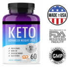 Advanced Keto South Africa More Benefit Review, Best Price & Bu
