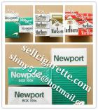 Newport 100s Carton Cheap forest area from